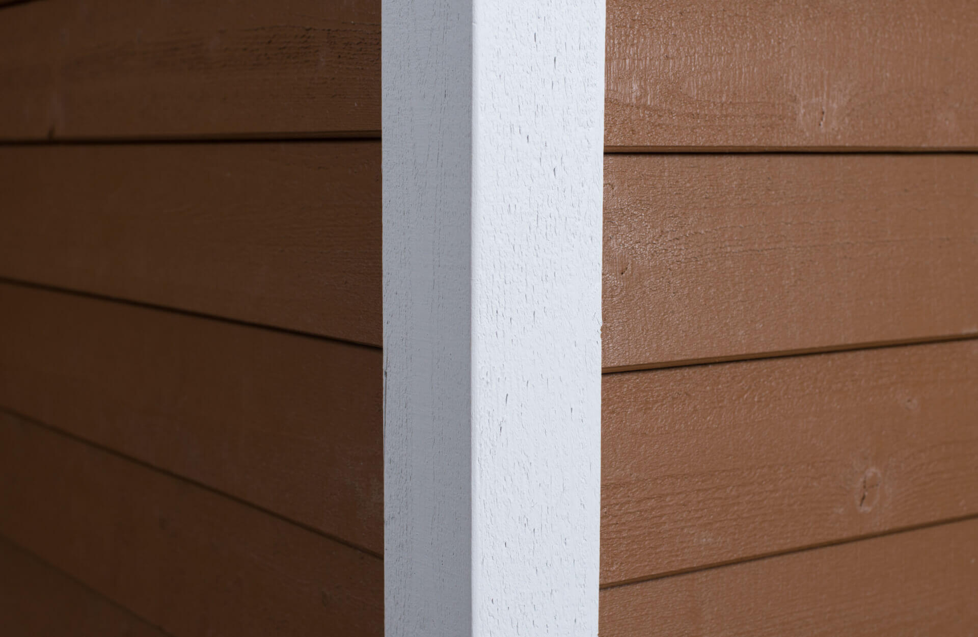 Trim Fraser Wood Siding Exceptional Beauty