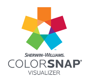colorsnapvisualizer_logo_cmyk