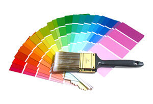 paint_swatches