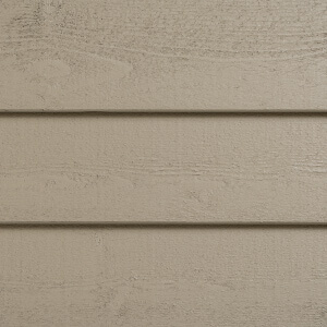 Ontario Stock Program Fraser Wood Siding Exceptional