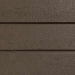Fraser Wood Siding Ontario Semi Transparent Collection