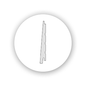 Bevel - Profile