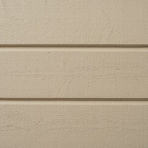 Evolution Series Fraser Wood Siding Exceptional Beauty