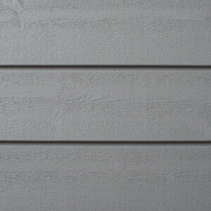 Evolution Series Fraser Wood Siding Exceptional Beauty Uncompromised Quality