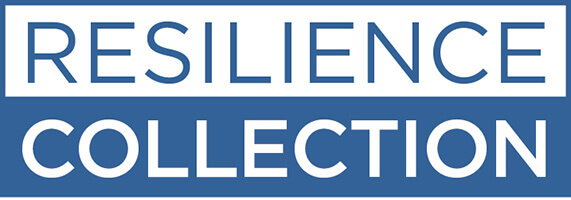 Resilience Collection - Logo